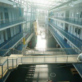 Высшее образование в Германии TUM Technische Universität München (13)