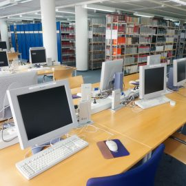 Высшее образование в Германии TUM Technische Universität München (15)