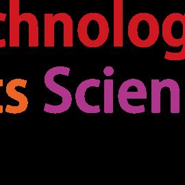 Высшая техническая школа Кёльна