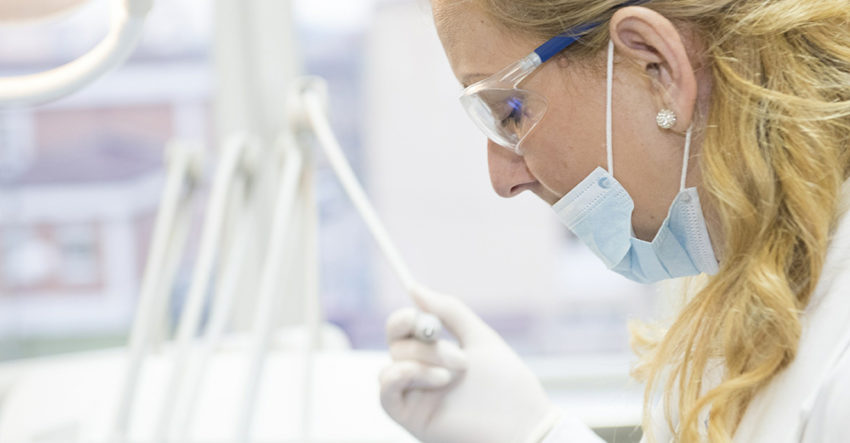 TMS тест для медицинских специальностей (Test für medizinische Studiengänge) Test für medizinische Studiengänge TMS 3