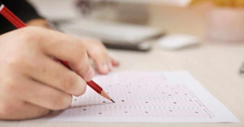 TMS тест для медицинских специальностей (Test für medizinische Studiengänge) Test für medizinische Studiengänge TMS