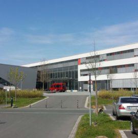 Uni-Bayreuth2015