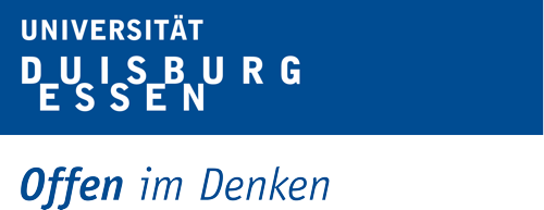 Проект университета Дуйсбурга-Эссена «Доступ к профессии» / Das Projekt Entrance to Expertise Universität Duisburg-Essen