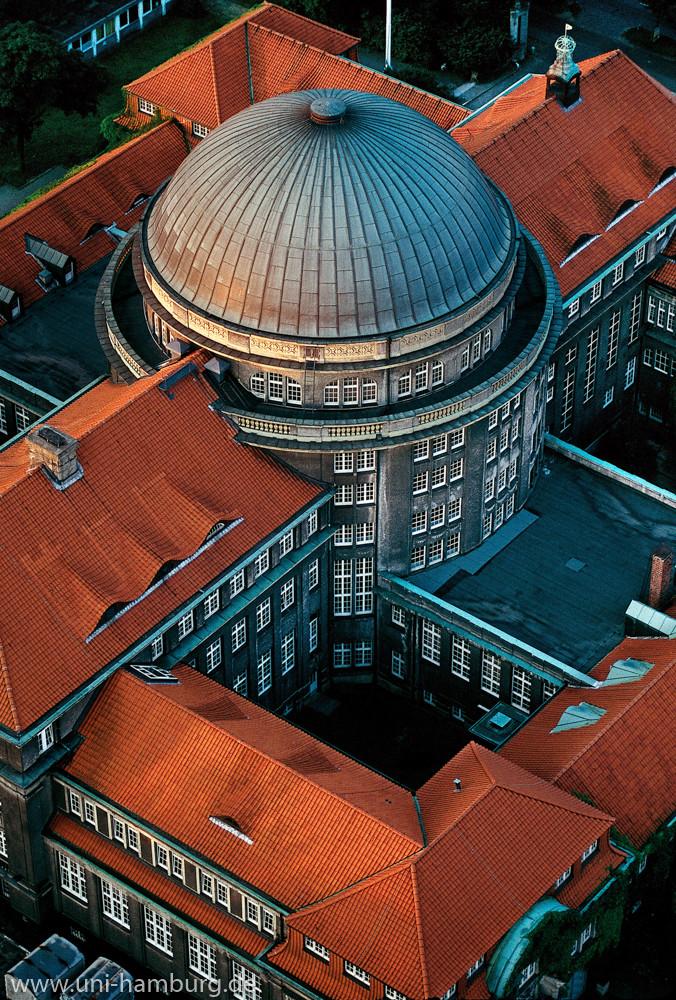 Высшее образование в Германии (без названия)