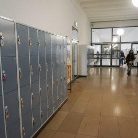 Высшее образование в Германии Universität zu Köln (13)