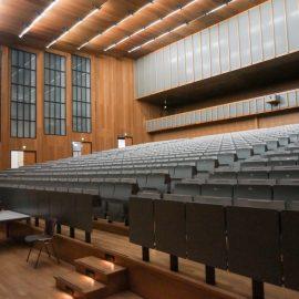Высшее образование в Германии Universität zu Köln (19)