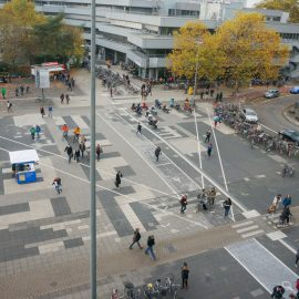 Высшее образование в Германии Universität zu Köln (21)