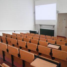 Высшее образование в Германии Universität zu Köln (22)