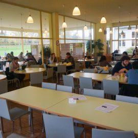 Высшее образование в Германии Universität zu Köln (24)