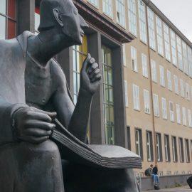 Высшее образование в Германии Universität zu Köln (28)