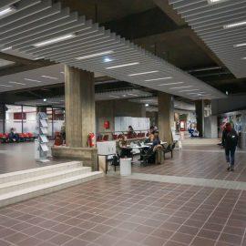 Высшее образование в Германии Universität zu Köln (29)