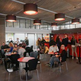 Высшее образование в Германии Universität zu Köln (32)