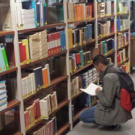 Высшее образование в Германии Universität zu Köln (34)