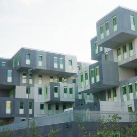 Высшее образование в Германии Universität zu Köln (38)