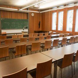 Высшее образование в Германии Universität zu Köln (4)