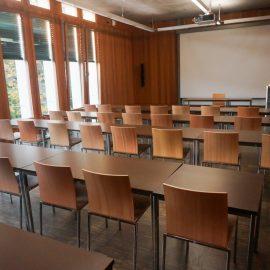 Высшее образование в Германии Universität zu Köln (5)