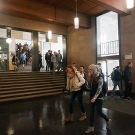 Высшее образование в Германии Universität zu Köln (7)