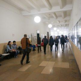 Высшее образование в Германии Universität zu Köln (8)