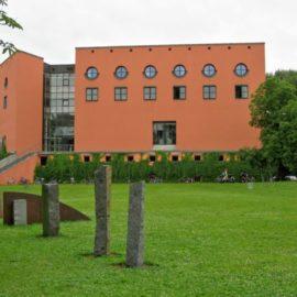Universitaet_Passau_03