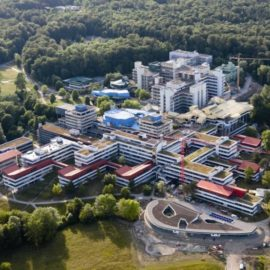 University-of-Konstanz-2