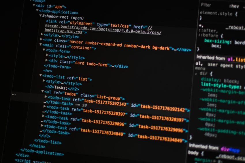 Информатика для федеральной службы | Verwaltungsinformatik
