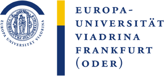 Fast-Track и Foundation в Германии