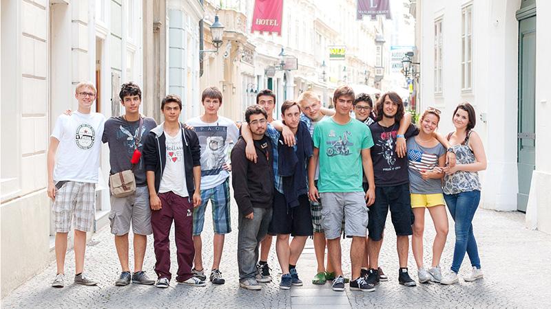 Vienna_City-tour_0055_16x9