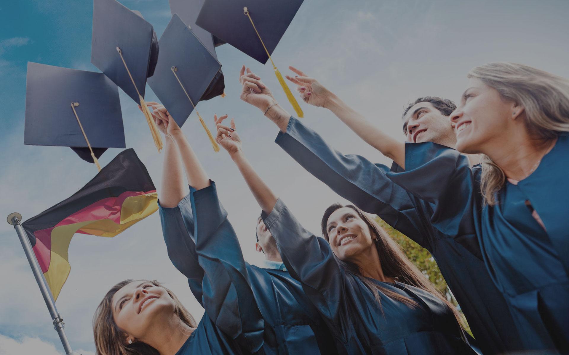 Высшее образование в Германии Высшее-образование-в-Германии-2