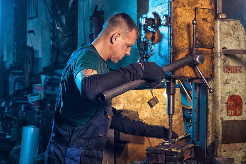 Werkstoff-, Materialwissenschaften Наука о материалах и заготовках | Werkstoff-, Materialwissenschaften