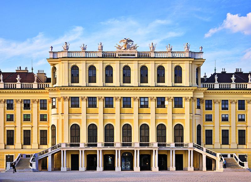 дид институт Вена / did deutsch-institut Wien Wien_11