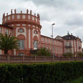 Wiesbaden 002