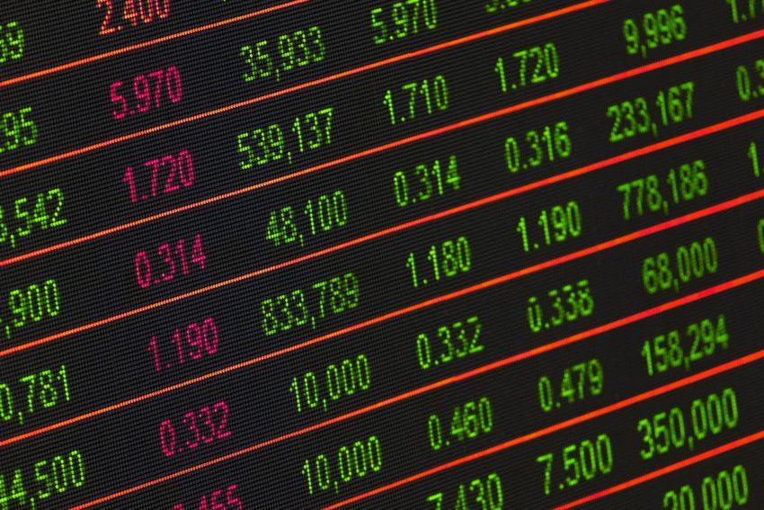 Экономические науки | Wirtschaftswissenschaften