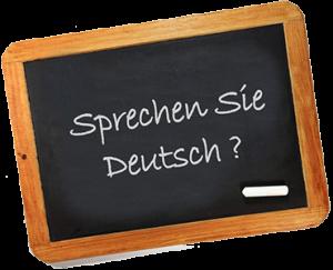 Курсы немецкого языка в Германии Языковые курсы в Германии
