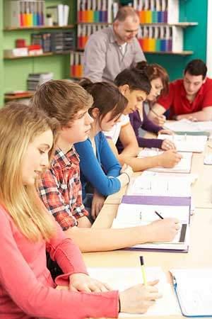 Языковые школы в Германии Языковые-школы-в-Германии