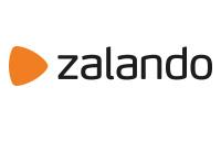 Подарки за отзывы об учёбе в Германии! Zalando-Logo
