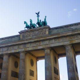 Высшее образование в Германии berlin (10)