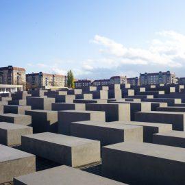 Высшее образование в Германии berlin (11)