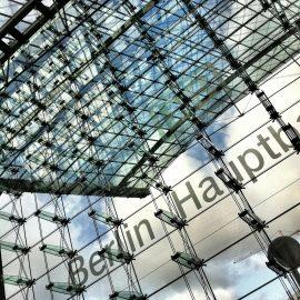 Высшее образование в Германии berlin (15)