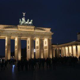 Высшее образование в Германии berlin (16)