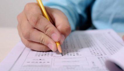 Подготовка к вступительным экзаменам в штудиенколлег