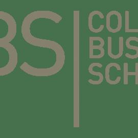 Кёльнская бизнес-школа