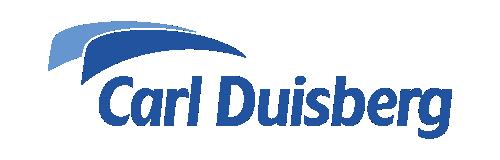 Курсы немецкого языка в Германии Carl Duisberg Centren