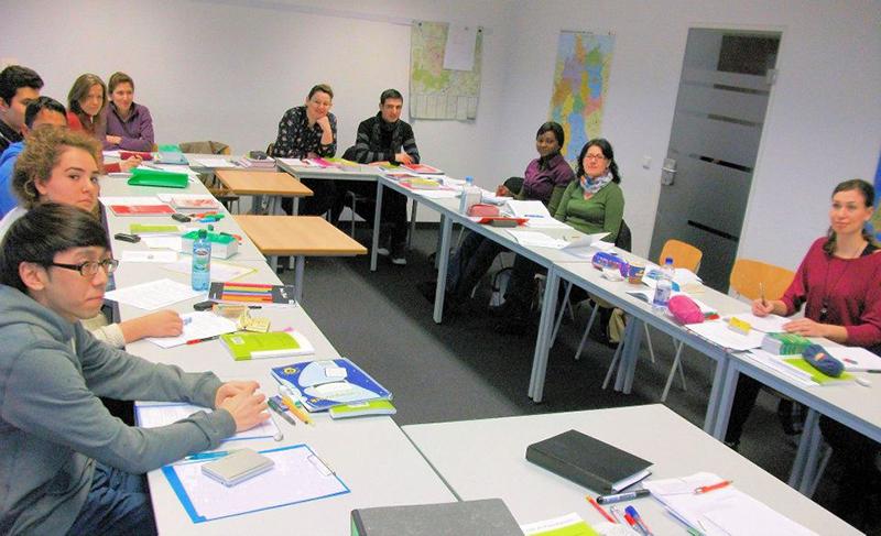 csm_association-Sprachenakademie_Aachen_dd0b0a93cd