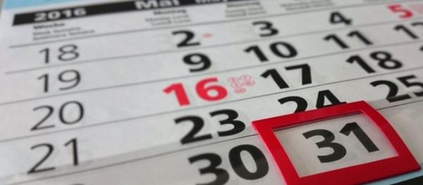 Даты вступительных экзаменов в штудиенколлегах в 2018 году даты экзаменов