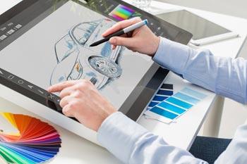 Дизайн-образование в Германии