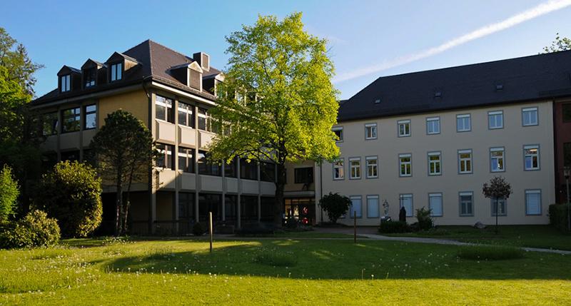dialoge_Europaplatz (1)