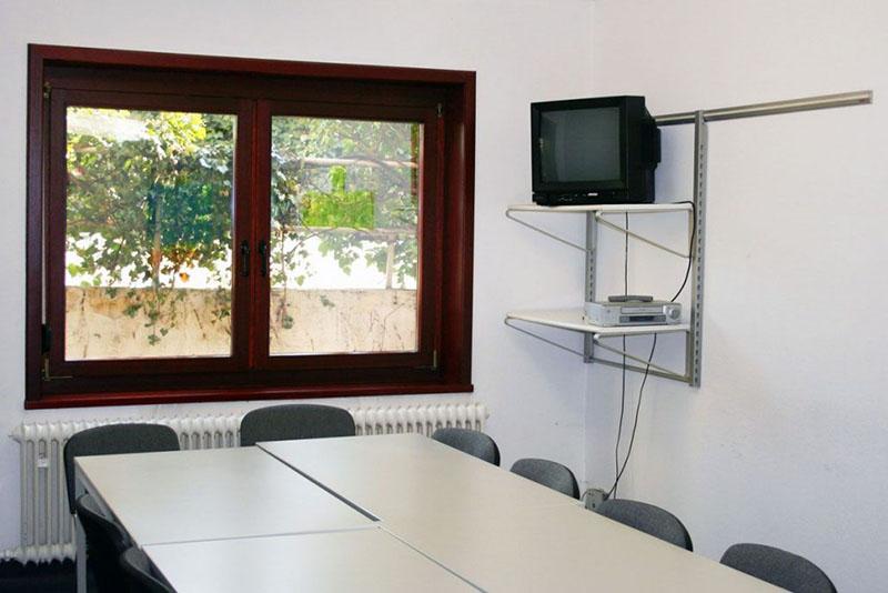 did-deutsch-institut-frankfurt-03-1030×687
