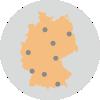 Онлайн-курс подготовки к экзаменам в штудиенколлеги Германии для всех штудиенколлегов