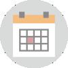 Онлайн-курс подготовки к экзаменам в штудиенколлеги Германии доступ до даты экзамена