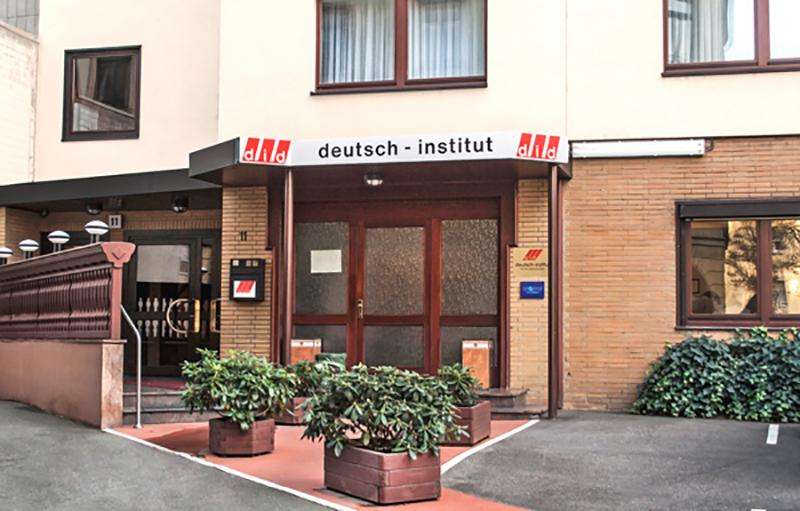 frankfurt-did-2